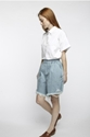 Founders Followers Rogue Shorts By Rachel Comey Sold At Founders Followers