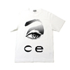 Cav Empt Marcel 27s Tee 2c White RSVP Gallery