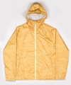 Reigning Champ Hooded Jacket Yellow e2 80 94 The Great Divide
