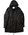 Margaret Howell Mhl Parka Outerwear Men