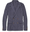 What 27s New on MR PORTER