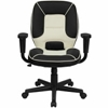 The Office Furniture Blog At Officeanything.Com 5 Stunning Executive Chairs Prices Under 250