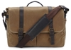 ONA 7c The Brixton Camera and laptop messenger bag 7c ONABAGS