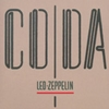 Itunes Music Coda Remastered By Led Zeppelin