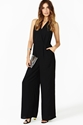 Perpetual Motion Jumpsuit in What 27s New at Nasty Gal