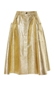 Christy Skirt By Jonathan Saunders For Preorder On Moda Operandi