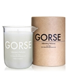 Gorse Candle 2c Laboratory Perfume Shop more from the Laboratory Perfumes collection online at Liberty co uk