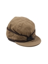 Ends And Means Stormy Kromer Cap Docklands Store