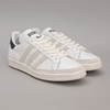 adidas National Tennis OG Running White 2f Bliss 2f White Vapour 7c Oi Polloi