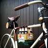Six Pack Holder For Your Bicycle