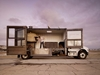 1 The Ultimate Food Truck A Pizza Joint On Wheels Co.Design Business Innovation Design