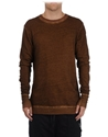 SILENT DAMIR DOMA Men Fleecewear Sweatshirt SILENT DAMIR DOMA on thecorner com