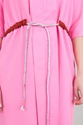 Folk Clothing Picmix Dress Lumi Pink 7c Womens New Arrivals