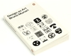 Creative Review Penguin on Design