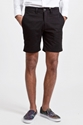 Saturdays Tommy Chino Short Black 7c TR c3 88S BIEN SHOP
