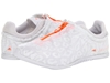 Adidas By Stella Mccartney Amazilia Pack Away Running White Running White Warning Zappos Couture
