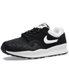 Nike Air Safari Black Sail