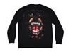 Givenchy e2 80 98Rottweiler e2 80 99 Series Fall 2fWinter 2011 c2 ab