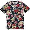 GANT R Flower Tee A selection of GANT Rugger Featured Men