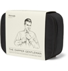 Aesop c2 a0MR PORTER Dapper Gentleman Grooming Kit c2 a0 7c c2 a0MR PORTER