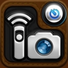 Remote Shutter Camera Timer With Lens Filter For Iphone Ipod Touch And Ipad On The Itunes App Store