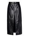 Sonia Rykiel Paris 3 4 Length Skirt Sonia Rykiel Paris Skirts Women Thecorner.Com