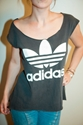 VIntage Adidas Tank by MADEbymissalysse on Etsy