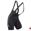 Wiggle 7c dhb Ladies Aeron Cycling Bib Short 7c Lycra Cycling Shorts