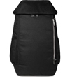 Ultraolive Black Grey Pebble Backpack Hypebeast Store. Shop Online For Men's Fashion Streetwear Sneakers Accessories