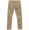 Carhartt WIP Sid Chinos 7c HUH Store