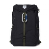 Epperson Mountaineering Black Large Climb Backpack