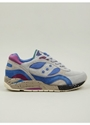Saucony X Bodega Men 27s Elite G9 Shadow Sneakers 7c oki ni
