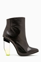 Miista Amaya Boot In What's New At Nasty Gal