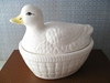 Duck Server By Autumnalways On Etsy