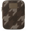 Product Marc By Marc Jacobs Printed Mesh And Neoprene Tablet Case 395026 Mr Porter