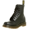 Amazon.Com Dr. Martens Women's 1460 Originals 8 Eye Lace Up Boot Shoes