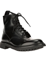 Church's 'Mcduff' Boots Dell'oglio Farfetch.Com
