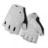 Giro LX Gloves 3a Amazon com 3a Sports 26 Outdoors