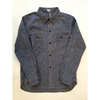 N Chambray Shirt Serect Shop Rivet