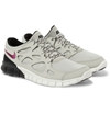 Nike Free Run 2 Mesh Sneakers Mr Porter