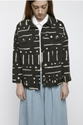 Founders Followers Brisk Jacket By Rachel Comey Sold At Founders Followers