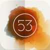 Paper By Fiftythree For Ipad On The Itunes App Store