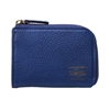 Head Porter Calvi Coin Wallet Blue