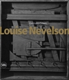 Louise Nevelson Amazon.Co.Uk Germano Celant Books