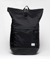 Norse Store Premium Casual And Sportswear Online Norse Projects Isak Rucksack