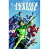 Justice League 2c tome 1 3a Aux origines 3a Amazon fr 3a Geoff Johns 2c Jim Lee 3a Livres