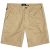 Paul Smith Chino Short Beige
