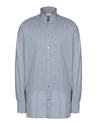 Dries Van Noten Long Sleeve Shirt Dries Van Noten Shirts Men Thecorner.Com
