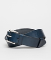 Norse Store 7c Premium Casual and Sportswear Online North Sea Clothing Convoy Belt