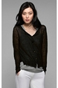New Women's Clothing New Women's Dresses Tops Jackets Pants Outerwear And Accessories Theory